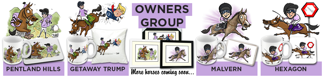 Owners Group