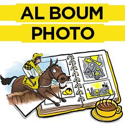 Al Boum Photo