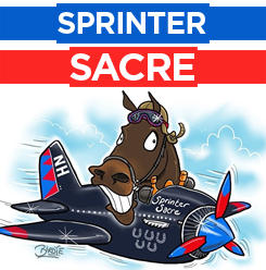 Sprinter Sacre